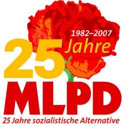15. Wir brauchen ein breites, solidarisches Bündnis der kämpferischen Opposition - organisiert euch!