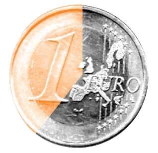 7. Senkung der Massensteuern - die Monopole sollen zahlen!