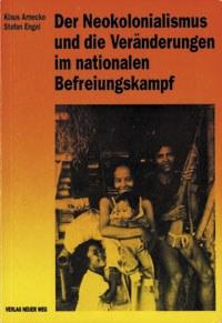 Der sozialistische Weg der nationalen Befreiung