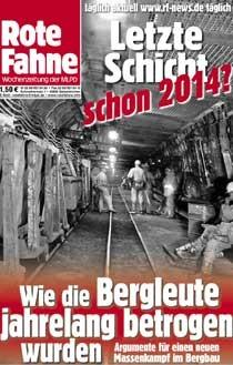 RoteFahne31_10.jpg