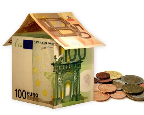 Währungskrise und Eurobonds – was steckt dahinter?