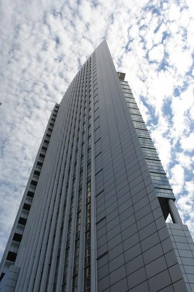 Steht eine neue internationale Bankenkrise bevor?