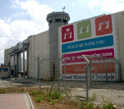 UNO stimmt über den Status Palästinas ab