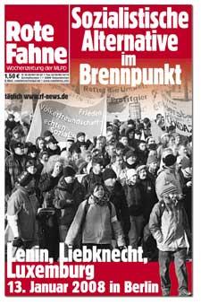 RoteFahne02_08.jpg