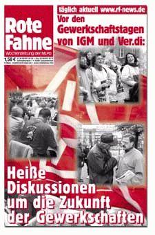 RoteFahne37_07.jpg