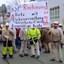Rentendiskussion beim IG-Metall-Gewerkschaftstag