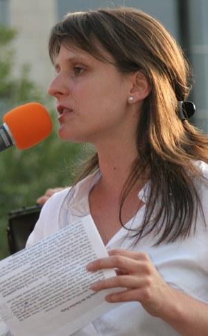 MLPD: Frauenförderung aus Überzeugung