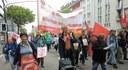Mai-Demo Düsseldorf 2012