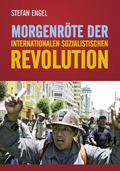 Montagsdemonstrationen – eine Bewegung mit strategischem Potenzial