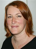 Anne Mainka