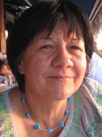 Andrea Brigitte Dumberger