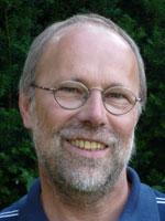 Emil Karl Ekkehard Bauer