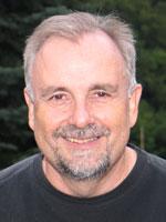 Manfred Hörner
