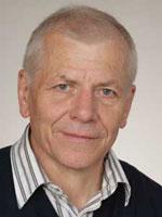 Dieter Ilius