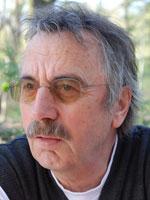Jörg Irion