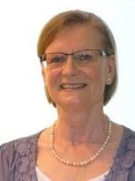 Angelika Schweitzer