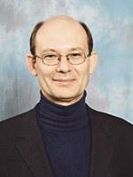 Daniel Wiegenstein