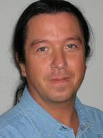Frank Oettler