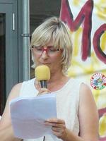 Rita Renner