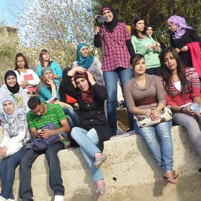 Palästinensische Kinder und Jugendliche im Visier des israelischen Staatsterrors