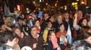 Argentinien_Cacerolazo.jpg