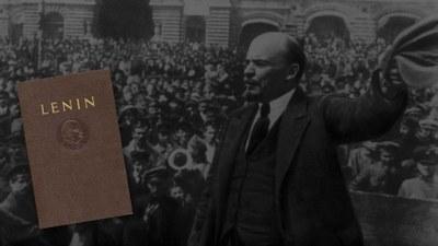 Das Massaker an der Zarenfamilie – ein antikommunistisches Gräuelmärchen