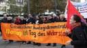 Tag_des_Widerstands.jpg