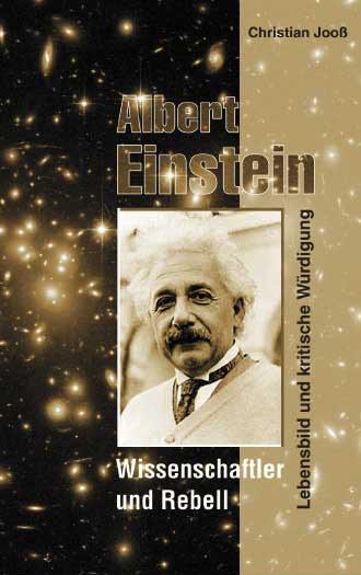 Albert Einsteins Gedanken zum Sozialismus