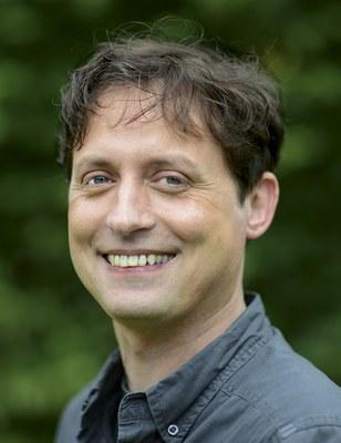 Peter Weispfenning