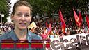 Wahlwerbespot der MLPD zur Europawahl