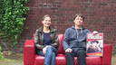 """""""Rettet die Umwelt vor der Profitwirtschaft!"""": Neues Video aus der Serie """"100 Sekunden Klartext"""""""