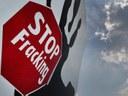 Aufruf zum weltweiten Aktionstag gegen Fracking