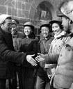 Die Große Proletarische Kulturrevolution in China und ihre Bewertung – ein Briefwechsel