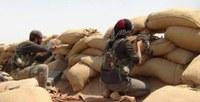 Die Schlacht um Kobanê ist von weltweiter Bedeutung! Es lebe die internationale Solidarität!