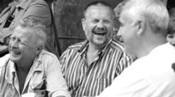 Voller Punktsieg der MLPD kontra Hetze gegen Stefan Engel