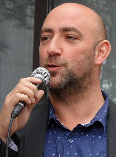 Prozess gegen belgische Ford-Kollegen: Vorwürfe konstruiert