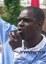 Zehn Jahre Oury-Jalloh-Initiative –Zehn Jahre harter Kampf um das Menschenrecht