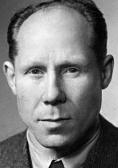 Willi Dickhut und der Aufbau einer demokratisch-antifaschistischen Volksfront in Solingen ab April 1945, Teil 1