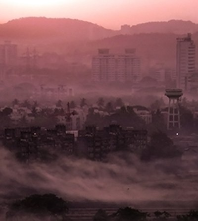 Kapitalistischer Verkehrsinfarkt oder umweltgerechtes Verkehrssystems im Sozialismus