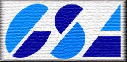 Umwelt-Dossiers der GSA auf der MLPD Homepage
