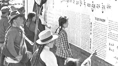Die Bedeutung der Großen Proletarischen Kulturrevolution vor dem Hintergrund  der kapitalistischen Entwicklung Chinas und Russlands