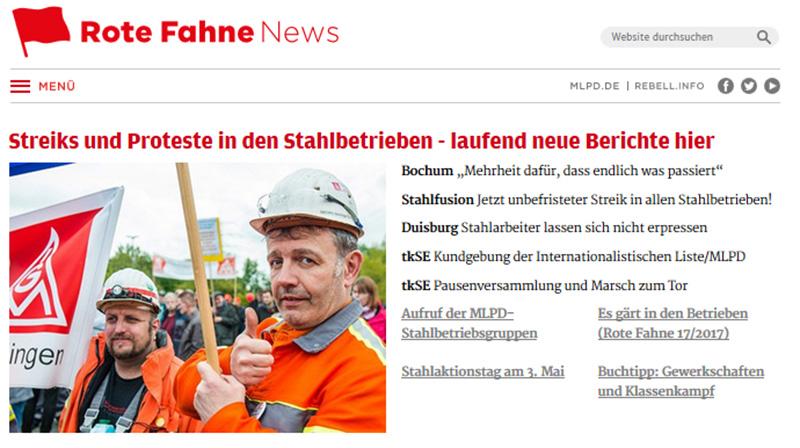 Rote-Fahne-News.jpg