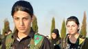Eine neue Phase im imperialistischen Krieg um Syrien ist eingeleitet:  Stoppt den faschistischen Angriffskrieg der Türkei gegen Afrin und die Demokratische Föderation Nordsyrien/Rojava!