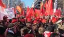 Metalltarifrunde: Dreiste Streikverbotsdrohung durch Gesamtmetall