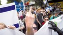 """""""Antideutsche"""" – von Israel bezahlte Spaltpilze in der linken Bewegung"""