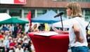 MLPD fordert Neuwahlen und zeigt Wahlteilnahme an! Seehofer reicht nicht - um die Rechtsentwicklung zu stoppen, muss die ganze Regierung zurücktreten