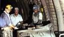 Wir haben die Stilllegung des Bergbaus nie akzeptiert! - Einzigartige Dokumentation zum großen Bergarbeiterstreik 1997