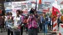 Nahles geht, die GroKo wackelt – MLPD fordert Neuwahlen