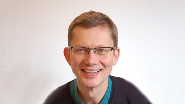 Anatole Braungart