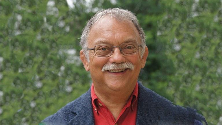 Kurt Kleffel